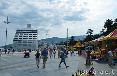 2012_0711_Yalta_1440