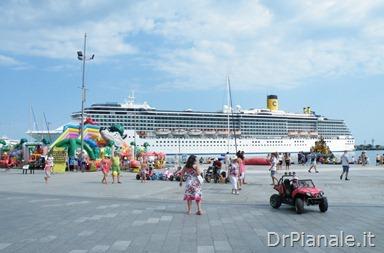 2012_0711_Yalta_1441