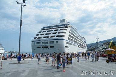 2012_0711_Yalta_1442