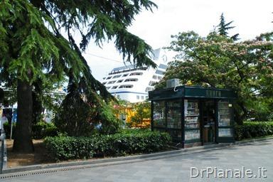 2012_0711_Yalta_1443