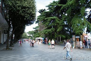 2012_0711_Yalta_1444