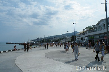 2012_0711_Yalta_1452