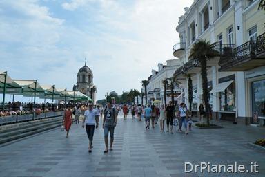 2012_0711_Yalta_1462