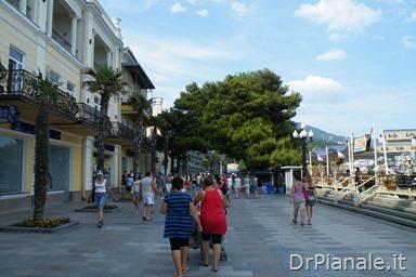 2012_0711_Yalta_1463
