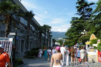 2012_0711_Yalta_1464