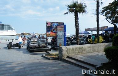 2012_0711_Yalta_1465