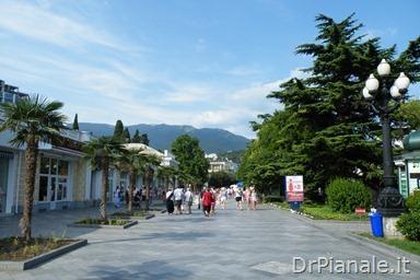 2012_0711_Yalta_1466
