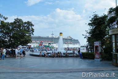 2012_0711_Yalta_1468
