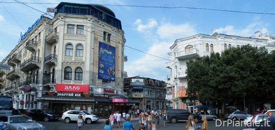 2012_0711_Yalta_1469