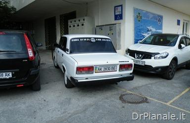 2012_0711_Yalta_1470