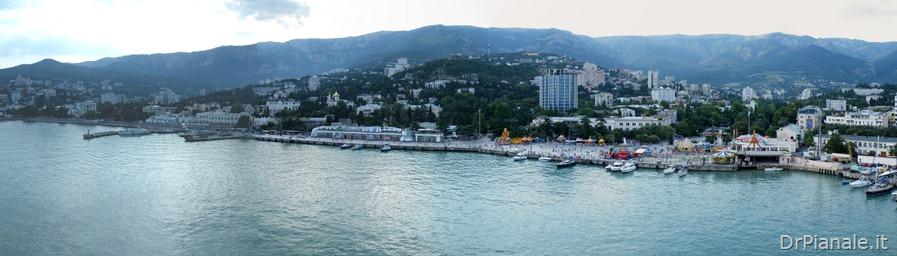 2012_0711_Yalta_1471