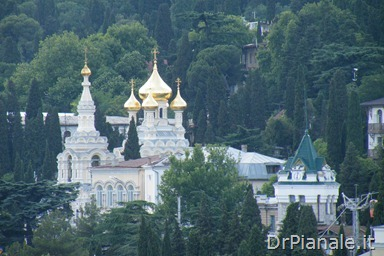 2012_0711_Yalta_1472