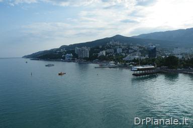 2012_0711_Yalta_1473