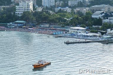 2012_0711_Yalta_1474