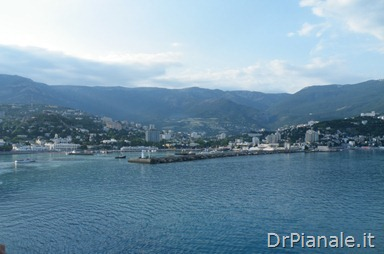 2012_0711_Yalta_1475