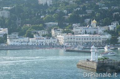 2012_0711_Yalta_1477