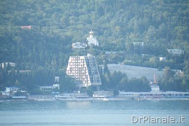 2012_0711_Yalta_1478