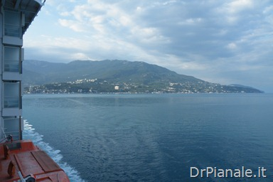 2012_0711_Yalta_1479