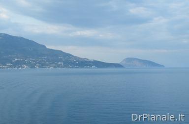 2012_0711_Yalta_1480