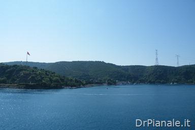 2012_0712_navigazione_1492