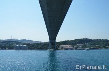 2012_0712_navigazione_1528