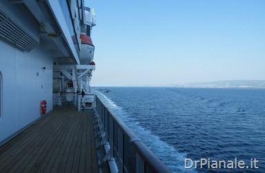 2012_0712_navigazione_1595