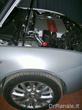 2006_0307Image0068
