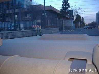 2006_0307Image0100
