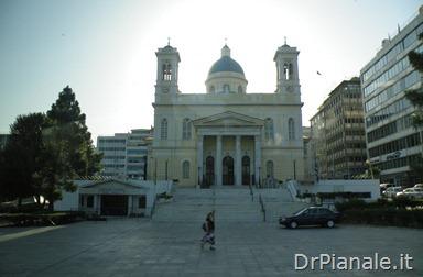2012_0713_Atene_1637