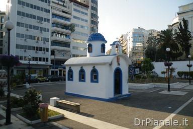 2012_0713_Atene_1638