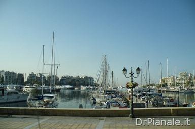 2012_0713_Atene_1640