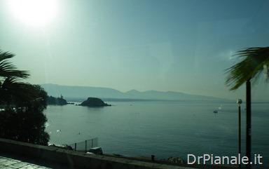 2012_0713_Atene_1641