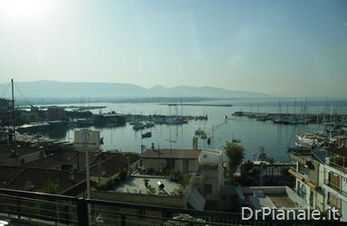 2012_0713_Atene_1643