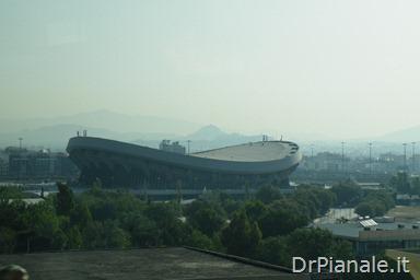 2012_0713_Atene_1644
