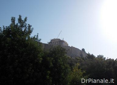 2012_0713_Atene_1652