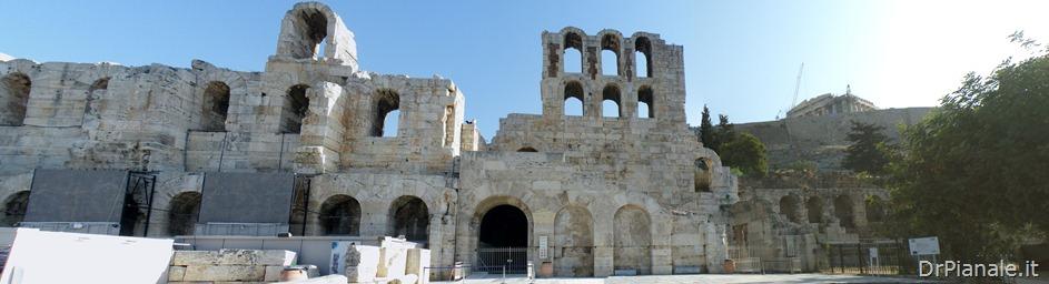 2012_0713_Atene_1653