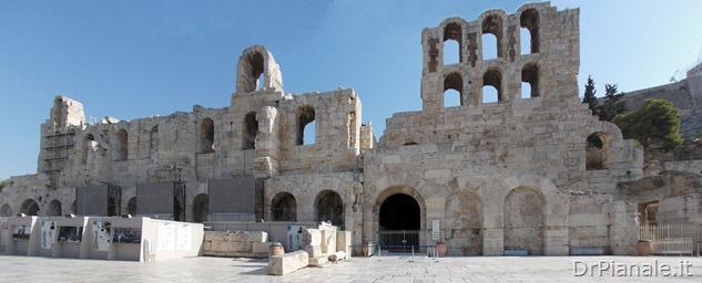 2012_0713_Atene_1655