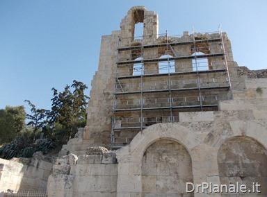 2012_0713_Atene_1656