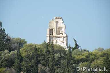 2012_0713_Atene_1658