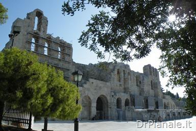 2012_0713_Atene_1659