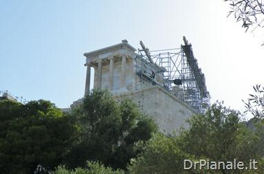 2012_0713_Atene_1660