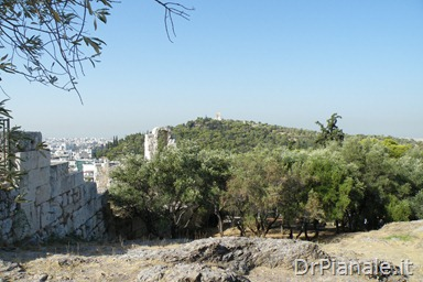 2012_0713_Atene_1661