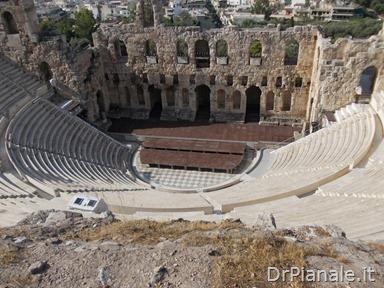 2012_0713_Atene_1662