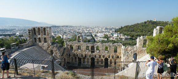 2012_0713_Atene_1663