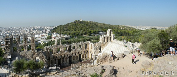 2012_0713_Atene_1665