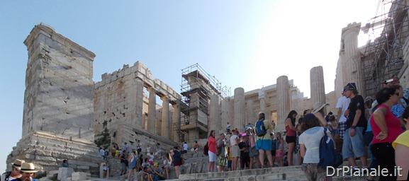 2012_0713_Atene_1666