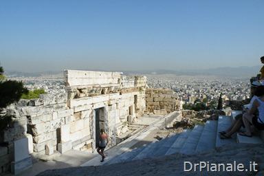 2012_0713_Atene_1667