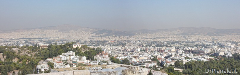 2012_0713_Atene_1669