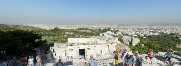 2012_0713_Atene_1671