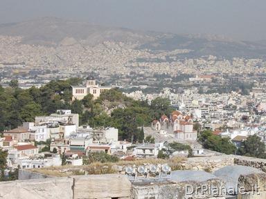 2012_0713_Atene_1672
